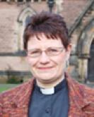 Lesley Bentley